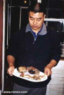 اكل لحوم الاطفال في الصين !!!! foetusm1.jpg
