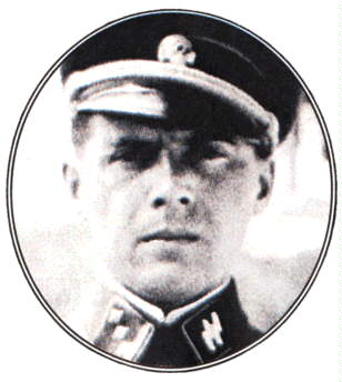 an introduction to the history of joseph mengele and his atrocities Angel of death drjosef mengele  no pan management while under the supervision of dr joseph mengele many died and the rest lived the rest of their lives with .
