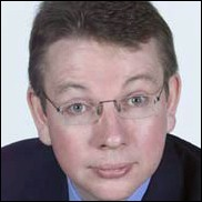 Michael Gove, up-and-coming Friend of Israel